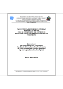 thumbnail.new?vault=Stockholm Production&file=UNEP-POPS-NIP-Bolivia-1.Spanish.pdf