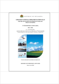 thumbnail.new?vault=Stockholm Production&file=UNEP-POPS-NIP-Bulgaria-COP5.English.pdf