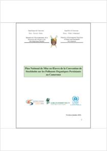 thumbnail.new?vault=Stockholm Production&file=UNEP-POPS-NIP-Cameroon-COP4.French.pdf