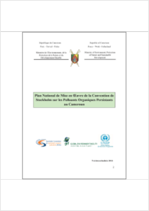 thumbnail.new?vault=Stockholm Production&file=UNEP-POPS-NIP-Cameroon-COP5.French.pdf