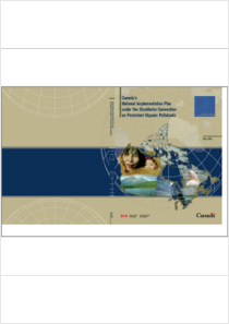 thumbnail.new?vault=Stockholm Production&file=UNEP-POPS-NIP-Canada-1.English.pdf
