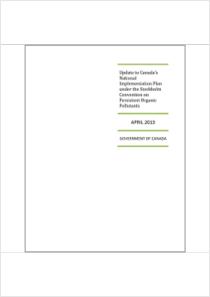 thumbnail.new?vault=Stockholm Production&file=UNEP-POPS-NIP-Canada-COP4.English.pdf