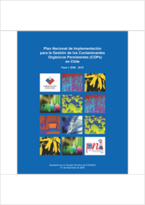 thumbnail.new?vault=Stockholm Production&file=UNEP-POPS-NIP-Chile-1.Spanish.pdf
