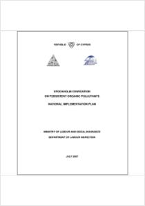 thumbnail.new?vault=Stockholm Production&file=UNEP-POPS-NIP-Cyprus-1.English.pdf
