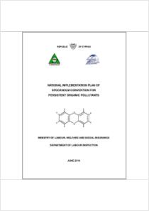 thumbnail.new?vault=Stockholm Production&file=UNEP-POPS-NIP-Cyprus-COP4.English.pdf