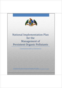 thumbnail.new?vault=Stockholm Production&file=UNEP-POPS-NIP-Dominica-1.English.pdf
