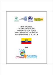 thumbnail.new?vault=Stockholm Production&file=UNEP-POPS-NIP-Ecuador-1.Spanish.pdf