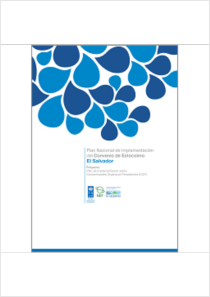 thumbnail.new?vault=Stockholm Production&file=UNEP-POPS-NIP-ElSalvador-1.Spanish.pdf