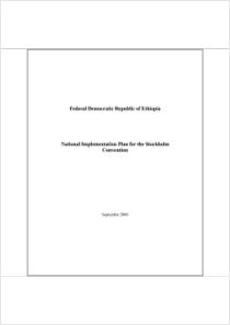 thumbnail.new?vault=Stockholm Production&file=UNEP-POPS-NIP-Ethiopia-1.English.pdf