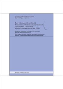 thumbnail.new?vault=Stockholm Production&file=UNEP-POPS-NIP-Finland-COP4.Finnish.pdf