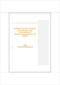 thumbnail.new?vault=Stockholm Production&file=UNEP-POPS-NIP-GUID-SUB-SC7-10-Canada-2.En.pdf