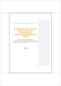 thumbnail.new?vault=Stockholm Production&file=UNEP-POPS-NIP-GUID-SUB-SC7-10-EHBCDIG-2.En.pdf