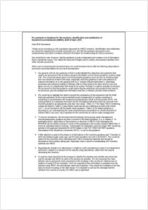 thumbnail.new?vault=Stockholm Production&file=UNEP-POPS-NIP-GUID-SUB-SC7-10-Finland.En.pdf