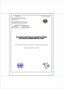 thumbnail.new?vault=Stockholm Production&file=UNEP-POPS-NIP-Gabon-1.French.pdf