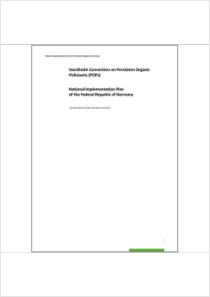 thumbnail.new?vault=Stockholm Production&file=UNEP-POPS-NIP-Germany-COP5.English.pdf