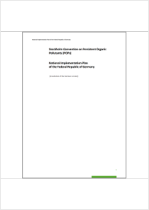 thumbnail.new?vault=Stockholm Production&file=UNEP-POPS-NIP-Germany-COP6.English.pdf