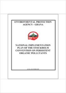 thumbnail.new?vault=Stockholm Production&file=UNEP-POPS-NIP-Ghana-1.English.pdf