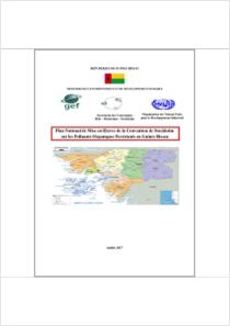 thumbnail.new?vault=Stockholm Production&file=UNEP-POPS-NIP-GuineaBissau-COP4.French.pdf