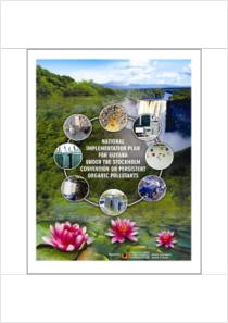 thumbnail.new?vault=Stockholm Production&file=UNEP-POPS-NIP-Guyana-1.English.pdf