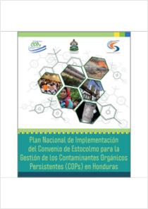 thumbnail.new?vault=Stockholm Production&file=UNEP-POPS-NIP-Honduras-1.Spanish.pdf