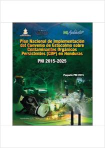 thumbnail.new?vault=Stockholm Production&file=UNEP-POPS-NIP-Honduras-COP5.Spanish.pdf