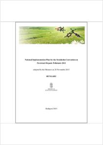 thumbnail.new?vault=Stockholm Production&file=UNEP-POPS-NIP-Hungary-COP5.English.pdf