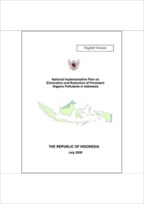 thumbnail.new?vault=Stockholm Production&file=UNEP-POPS-NIP-Indonesia-1.English.pdf