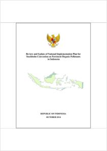 thumbnail.new?vault=Stockholm Production&file=UNEP-POPS-NIP-Indonesia-COP4.English.pdf