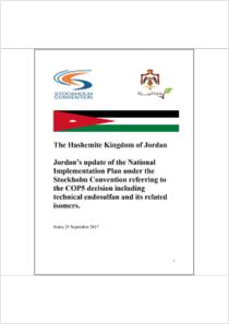 thumbnail.new?vault=Stockholm Production&file=UNEP-POPS-NIP-Jordan-COP5.English.pdf