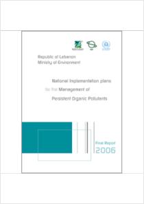 thumbnail.new?vault=Stockholm Production&file=UNEP-POPS-NIP-Lebanon-1.English.pdf