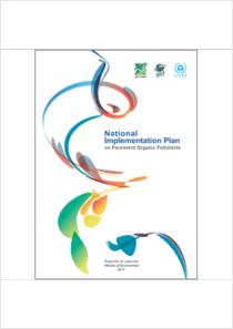 thumbnail.new?vault=Stockholm Production&file=UNEP-POPS-NIP-Lebanon-COP5.English.pdf