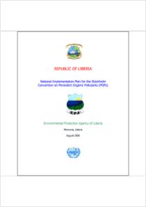 thumbnail.new?vault=Stockholm Production&file=UNEP-POPS-NIP-Liberia-1.English.pdf