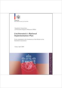 thumbnail.new?vault=Stockholm Production&file=UNEP-POPS-NIP-Liechtenstein-1.English.pdf