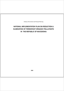 thumbnail.new?vault=Stockholm Production&file=UNEP-POPS-NIP-Macedonia-1.English.pdf