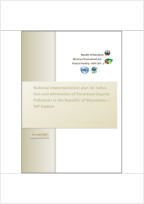 thumbnail.new?vault=Stockholm Production&file=UNEP-POPS-NIP-Macedonia-COP4.English.pdf