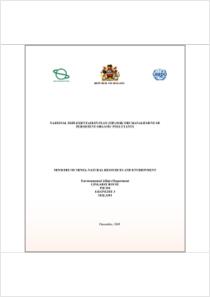thumbnail.new?vault=Stockholm Production&file=UNEP-POPS-NIP-Malawi-1.English.pdf