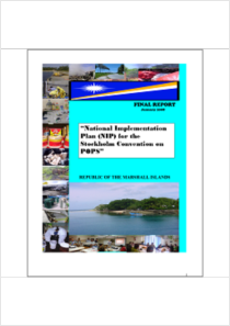 thumbnail.new?vault=Stockholm Production&file=UNEP-POPS-NIP-MarshallIslands-1.English.pdf