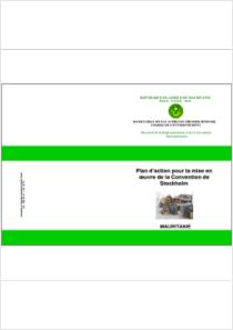 thumbnail.new?vault=Stockholm Production&file=UNEP-POPS-NIP-Mauritania-1.French.pdf