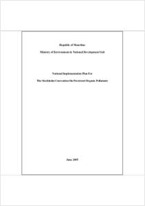 thumbnail.new?vault=Stockholm Production&file=UNEP-POPS-NIP-Mauritius-1.English.pdf