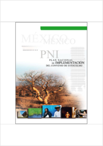 thumbnail.new?vault=Stockholm Production&file=UNEP-POPS-NIP-Mexico-1.Spanish.pdf