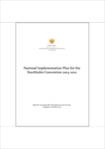thumbnail.new?vault=Stockholm Production&file=UNEP-POPS-NIP-Montenegro-1.English.pdf