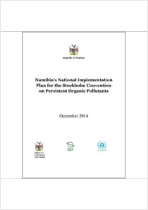 thumbnail.new?vault=Stockholm Production&file=UNEP-POPS-NIP-Namibia-1.English.pdf