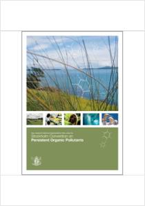 thumbnail.new?vault=Stockholm Production&file=UNEP-POPS-NIP-NewZealand-1.English.pdf