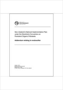 thumbnail.new?vault=Stockholm Production&file=UNEP-POPS-NIP-NewZealand-COP5.English.pdf
