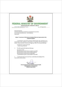 thumbnail.new?vault=Stockholm Production&file=UNEP-POPS-NIP-Nigeria-COP4.English.pdf