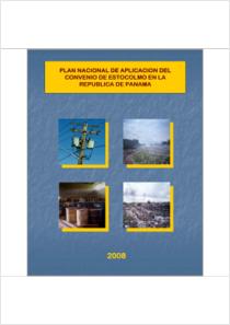 thumbnail.new?vault=Stockholm Production&file=UNEP-POPS-NIP-Panama-1.Spanish.pdf