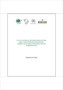 thumbnail.new?vault=Stockholm Production&file=UNEP-POPS-NIP-Paraguay-1.Spanish.pdf