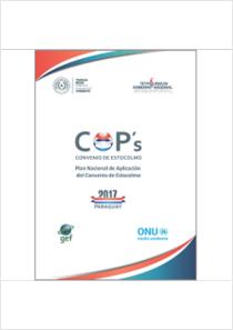 thumbnail.new?vault=Stockholm Production&file=UNEP-POPS-NIP-Paraguay-COP5.Spanish.pdf