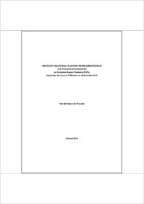 thumbnail.new?vault=Stockholm Production&file=UNEP-POPS-NIP-Poland-COP7.English.pdf