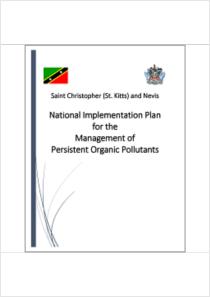 thumbnail.new?vault=Stockholm Production&file=UNEP-POPS-NIP-SaintKittsandNevis-1.English.pdf